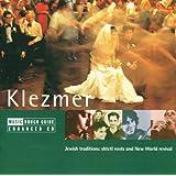 Rough Guide To Klezmer
