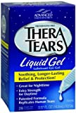 Theratears Gel 24 x 0.6ml Genuine UK Product