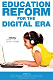 img - for Education Reform for the Digital Era book / textbook / text book
