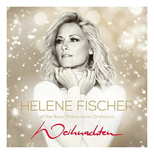 weihnachten-neue-deluxe-version