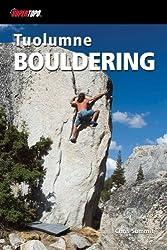 Tuolumne Bouldering: The Best 20 Areas