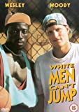 White Men Can't Jump [DVD] [1992]
