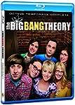 The Big Bang Theory - Temporada 8 [Bl...