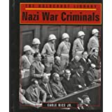 Nazi War Criminals (Holocaust Library)