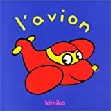 L&#39;Avionpar Kimiko
