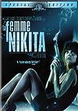 La Femme Nikita (Widescreen Special Edition) (1990)