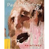 "Paul McCartney Paintings (Hors Catalogue)von ""Paul McCartney"""