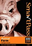 Animal Farm (Smartpass Audio Education Guid)