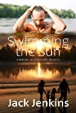 Swimming the Sun