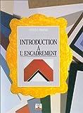 echange, troc Vivien Frank - Introduction à l'encadrement