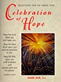 Celebration of Hope: Reflections for the Jubilee Year (0883474441) by Link, Mark