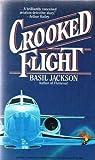 Crooked Flight (Critics Choice Mystery)