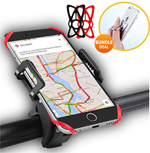 primium-bike-mount-bicycle-handlebar-phone-holder-universal-bicycle-handlebar-motorcycle-holder-crad
