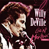 Hey Joepar Willy DeVille