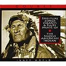 Chants Spirituels Et Flûte Des Indiens D'Amerique