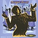 gospel fever : god bless you !