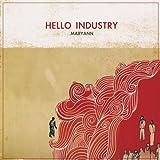 Hello Industry Maryann