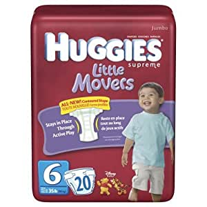 dumcecibit.ga: Buy Baby Diapers online at low prices in India from dumcecibit.ga Buy Baby Diapers & Diapers from brands like Pampers, Huggies, Mamy Poko Pants, Chicco, Nuby, Himalaya at .