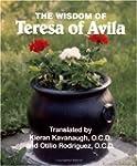 The Wisdom of Teresa of Avila: Select...