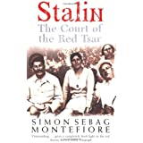 Stalin: The Court of the Red Tsarby Simon Sebag Montefiore