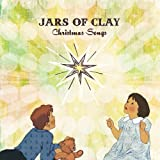 "Gabriel's Message (MP3 Music) By Jars Of Clay          Buy new: $0.99          First tagged ""christmas"" by Michael Thompson"