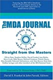 The MDA Journal: Model Driven Architecture Straight From The Masters