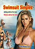 Swimsuit Singles: Dating Advice for Men Fitness [DVD] [Region 1] [US Import] [NTSC]
