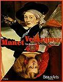 echange, troc Collectif - BeauxArts magazine Hors-série : Manet-Velazquez. La manière espagnole au XIXème siècle