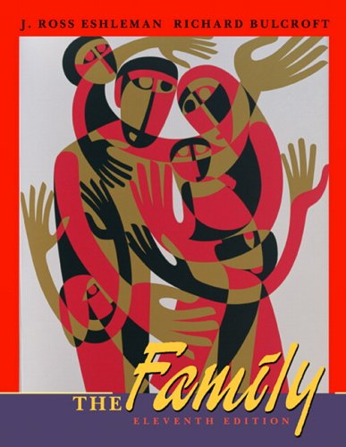 Family, The (11th Edition)