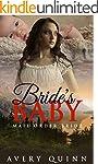 MAIL ORDER BRIDE: Bride's Baby (Clean...