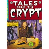 Tales from the Crypt: The Official Archivesby Digby Diehl