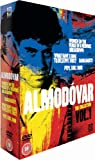 The Almodovar Collection Vol.1 (with English subtitles) [DVD] [1989]