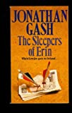 The Sleepers of Erin (0099343002) by Gash, Jonathan