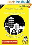 Ultimate Handbook Guide to Nairobi :...