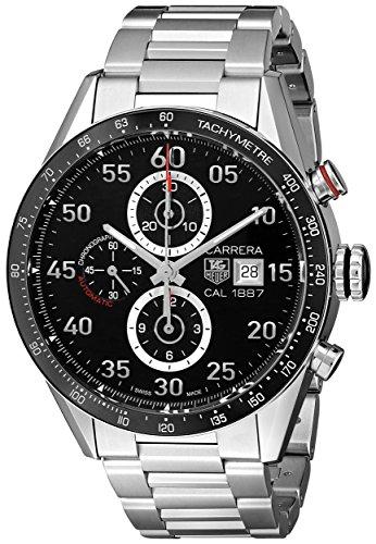tag-heuer-homme-43mm-chronographe-automatique-saphir-verre-montre-car2a10ba0799
