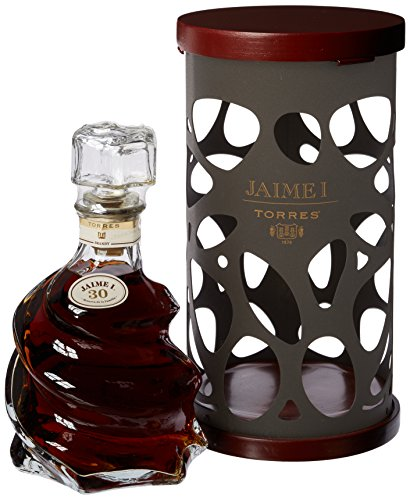 torres-brandy-jaime-1-70-cl