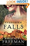 Evergreen Falls: A Novel