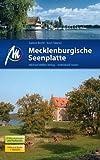 Mecklenburgische Seenplatte: Reisehandbuch mit vielen praktischen Tipps.