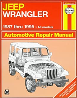 automotive electrical manual haynes manuals the best