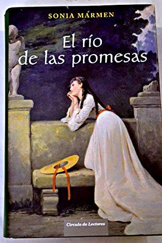 El Río De Las Promesas descarga pdf epub mobi fb2