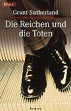 img - for Die Reichen und die Toten. book / textbook / text book
