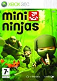 echange, troc Mini Ninjas (Xbox 360) [import anglais]