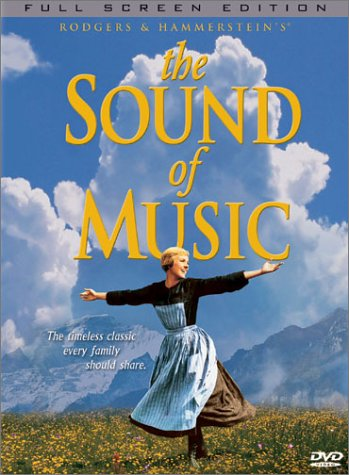 The Sound Music