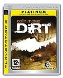 echange, troc Colin McRae: Dirt Platinum