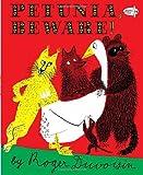 Petunia, Beware (Dragonfly Books)