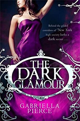the-dark-glamour-666-park-avenue-2-english-edition