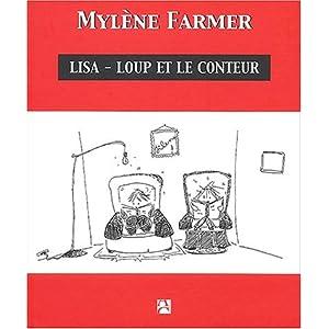 1er roman de Mylène Farmer dans Mylène 2003 - 2004 512NR9S6N2L._SL500_AA300_