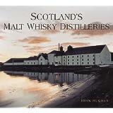 Scotland's Malt Whisky Distilleries