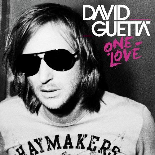 David Guetta - One Love (Disc 1) - Zortam Music