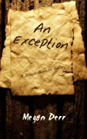 An Exception (Jewel Bonds Book 3) (English Edition)